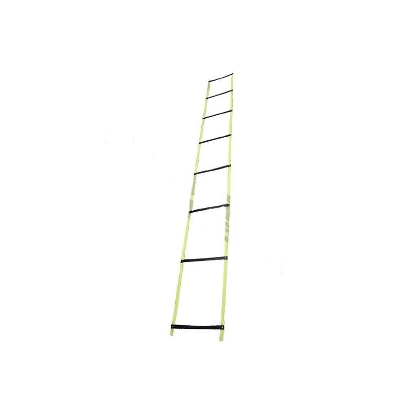 escalera de agilidad 4 metros las 40 principalas