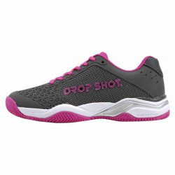 ZAPATILLAS DROP SHOT PRISMA