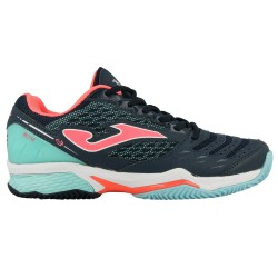 JOMA T.ACE LADY 703 MARINO CLAY