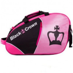 PALETERO BLACK CROWN SUN ROSA NEGRO