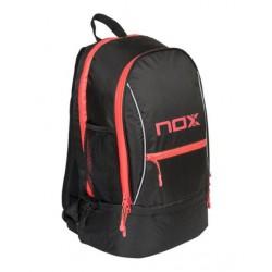 Nox Mochila Street Black 1