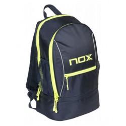 Nox Mochila Street Blue 1