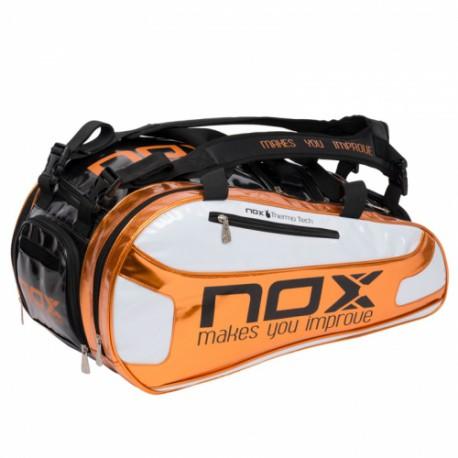 Paletero Nox Thermo Triay