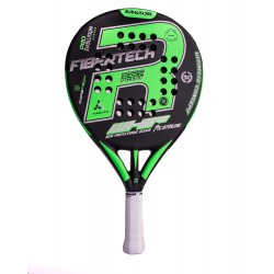 Royal Padel RP790 Whip polietileno 2018 - Defecto Pintura 3